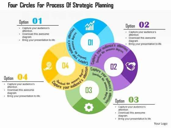 Strategic Planning Template Ppt Pin On Creating Examples Plan Templates