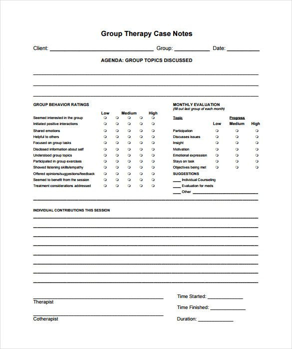 Substance Abuse Treatment Plan Template Pin by Griffith Samantha On Counseling Lesson Plans