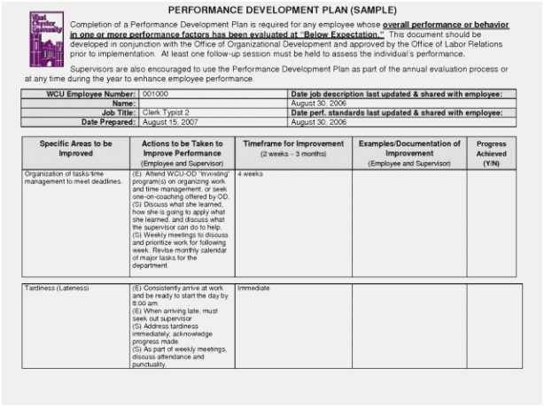 Succession Planning Template for Managers 22 Succession Planning Template Excel Free Collection 55