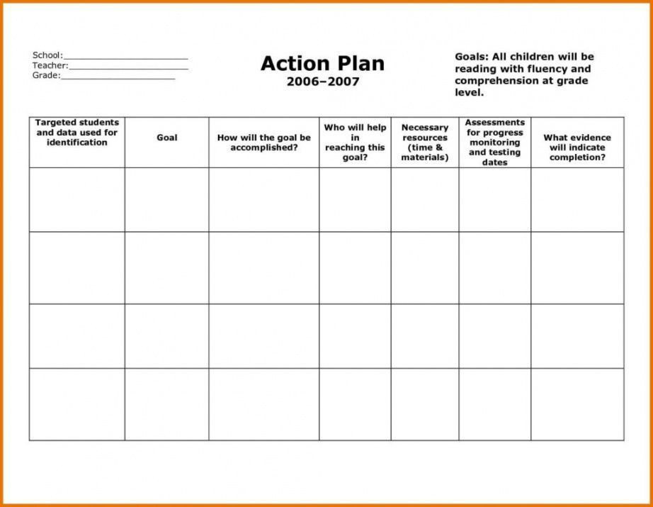 Teacher Plan Book Template Word Browse Our Example Of Cafe Bud Template for Free In 2020