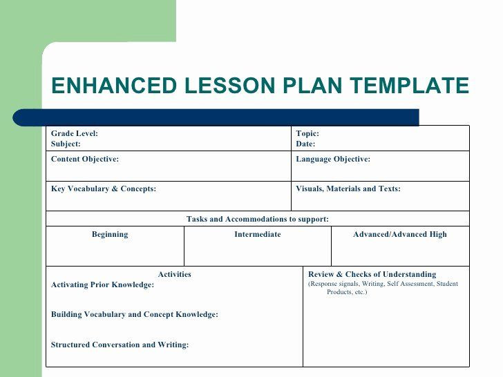Teks Lesson Plan Template Teks Lesson Plan Template New Module 3 Ffd[1]