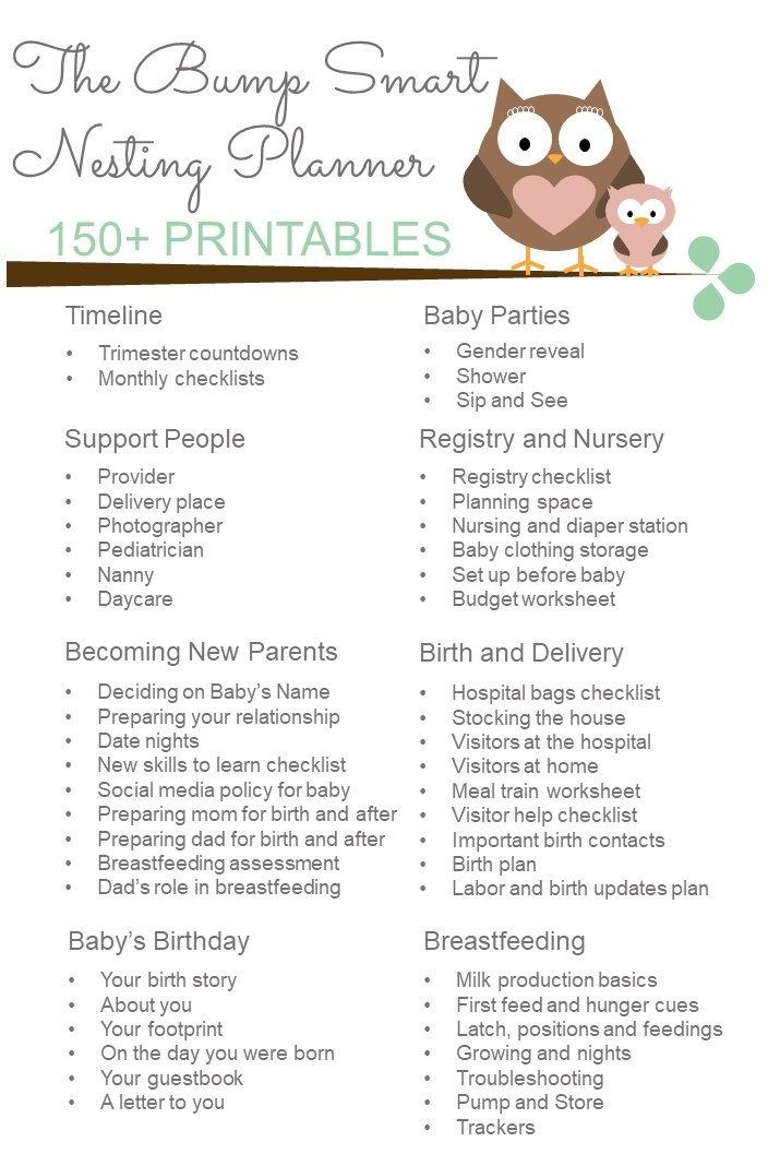 The Bump Birth Plan Template Pin On Parenting