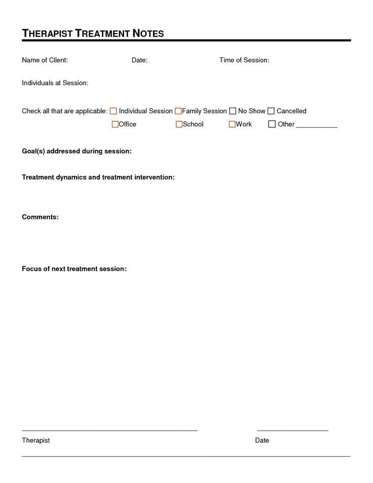Therapy Treatment Plan Template A29d80a735fbdce18d795e Ada1 736—952