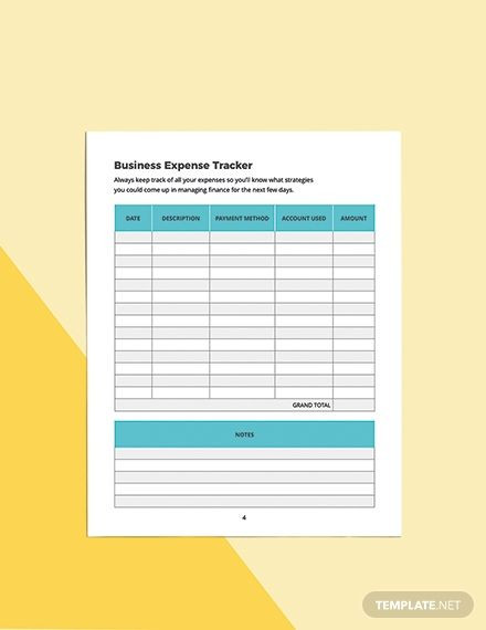 Virtual assistant Business Plan Template Virtual assistant Business Planner Template Word