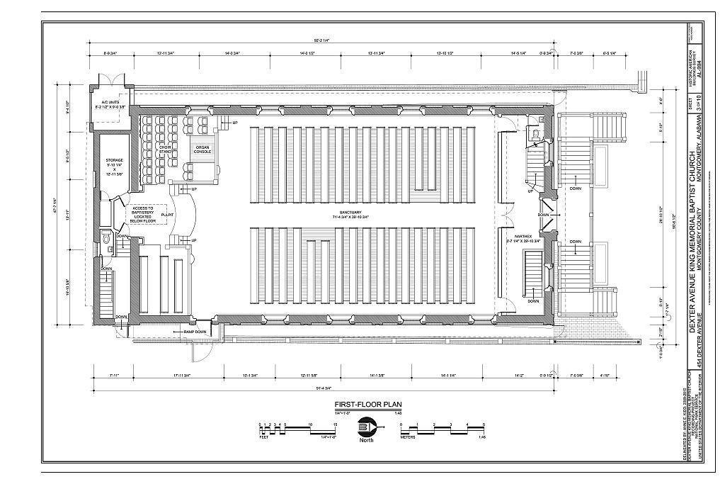 Warehouse Floor Plan Template Warehouse Floor Plan Design