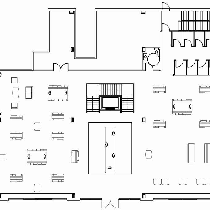 Warehouse Floor Plan Template Warehouse Floor Plan Template Inspirational 25 Blank