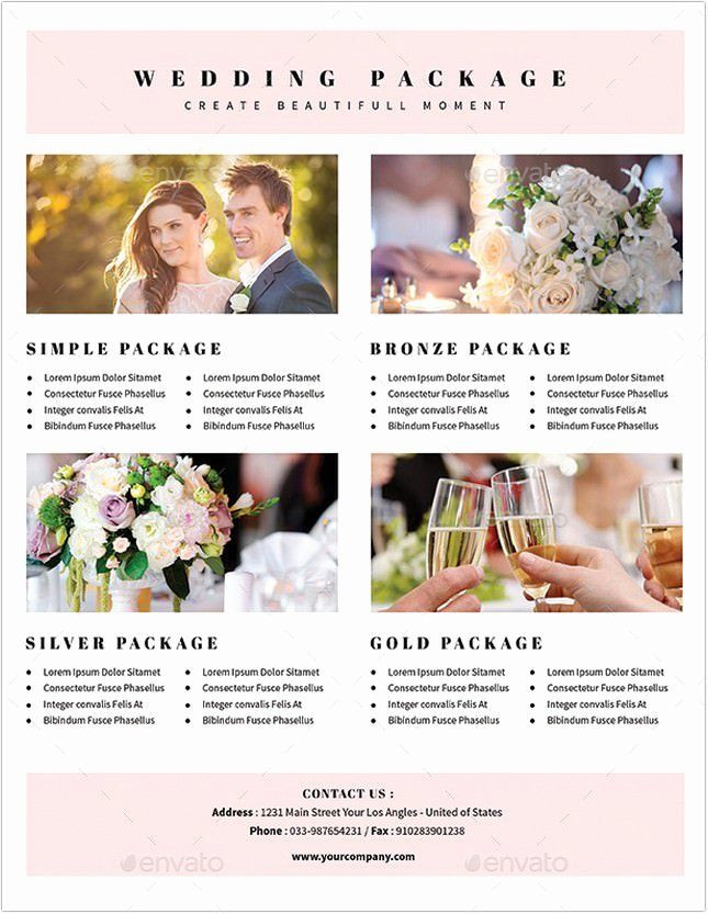 Wedding Planner Website Template Wedding Planner Website Template Unique 22 Awesome Wedding
