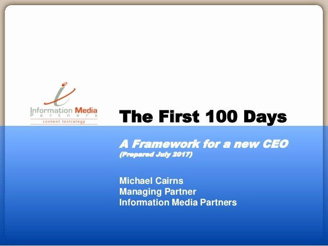 100 Day Plan Template Excel 100 Day Plan Template Excel Awesome the First 100 Days A