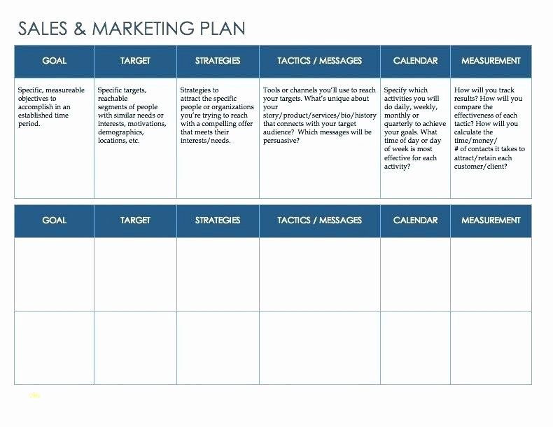 Account Plan Template Account Plan Template Ppt Awesome Day Sales Plan Template