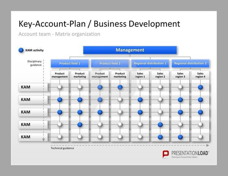 Account Plan Template Ppt Account Plan Template Ppt Unique 17 About Key Account