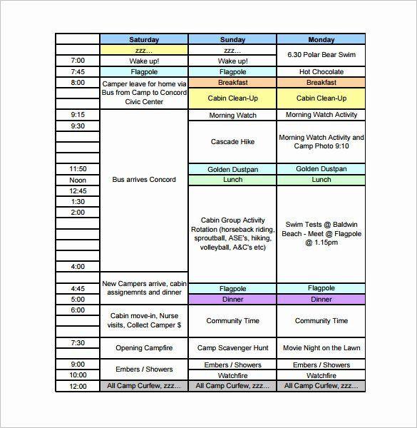 Basketball Practice Plan Template Word Basketball Practice Schedule Template Best 29 Youth