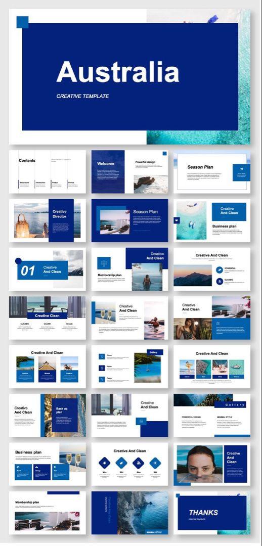 Business Plan Presentation Template Amazing Sales Plan Presentation Template Mit Bildern