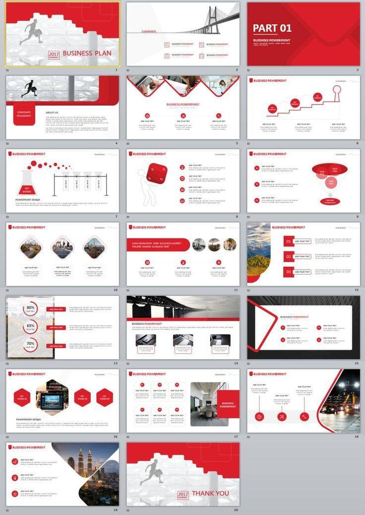 Business Plan Presentation Template Business Plan Ppt Template Free Inspirational Best 25
