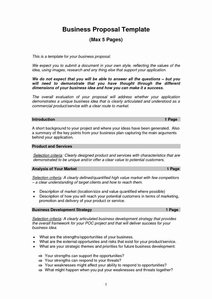 Business Plan Template for Kids Free Dispensary Business Plan Template Fresh Printable