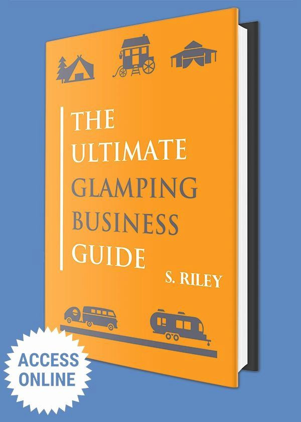 Campground Business Plan Template Campground Business Plan Template Luxury Campsite Business