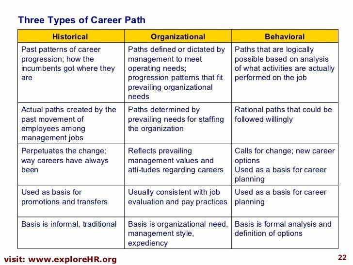 Career Plan Template Pin On Simple Succession Plan Templates