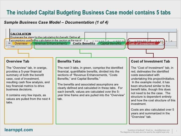 Case Management Service Plan Template Business Case Vorlage 34 Wunderbar Jene Können Anpassen In