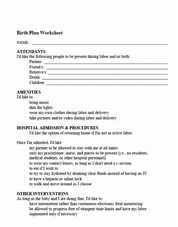 Clothing Business Plan Template Clothing Line Business Plan Template Fresh 12 Clothing Line