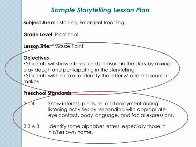 Co Teaching Planning Template Co Teaching Lesson Plan Template Luxury Co Teaching