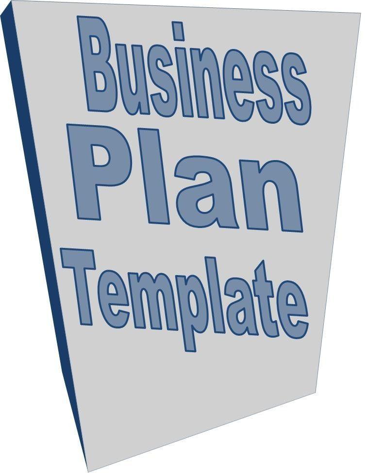 Consignment Shop Business Plan Template Ebay Business Plan Resale Consignment Shop Store Startup