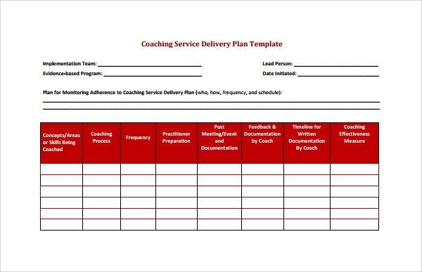 Delivery Service Business Plan Template Delivery Service Business Plan Template Beautiful 19