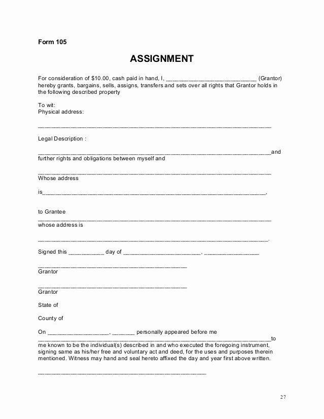 Dental Payment Plan Agreement Template Dental Payment Plan Agreement Template Awesome 23 Patient