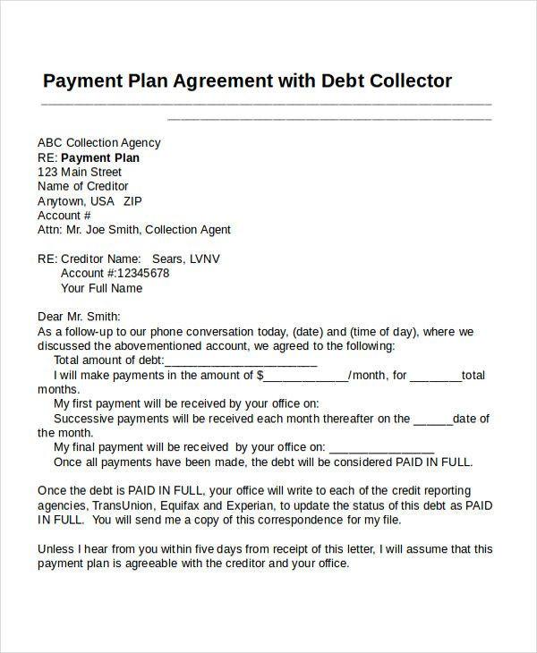 Dental Payment Plan Agreement Template Dental Payment Plan Agreement Template Lovely Payment Plan