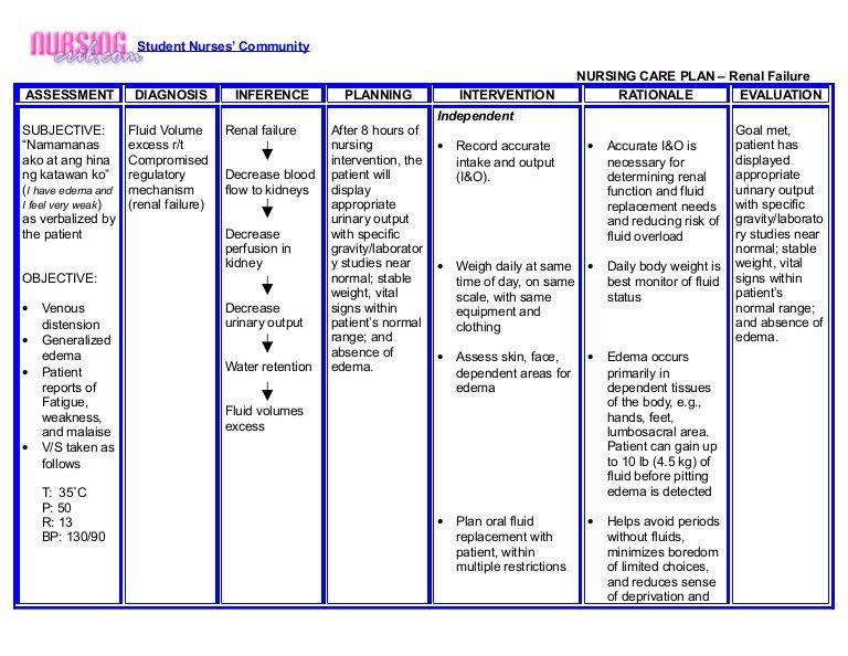 Diabetic Care Plan Template Diabetes Care Plans Template Inspirational Nursing Crib