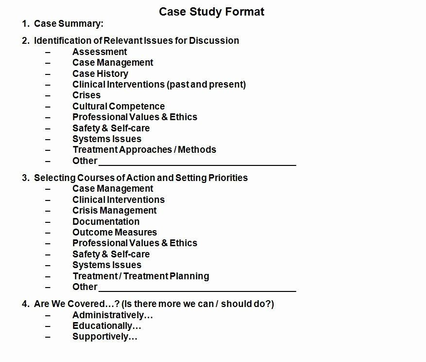 Dsm 5 Treatment Plan Template social Work Case Notes Template Fresh Search Results for