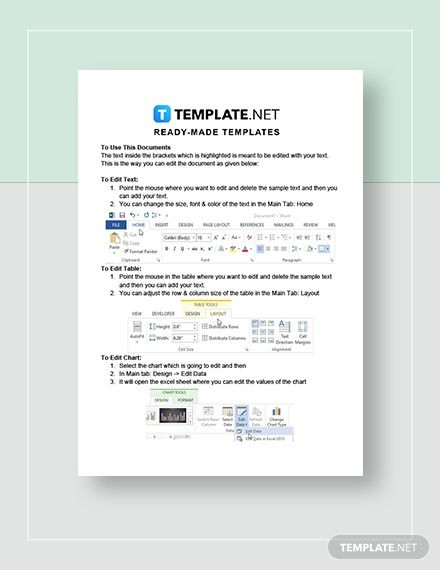 Ecommerce Marketing Plan Template Pin On Graphy Tutorials Shop Graphs