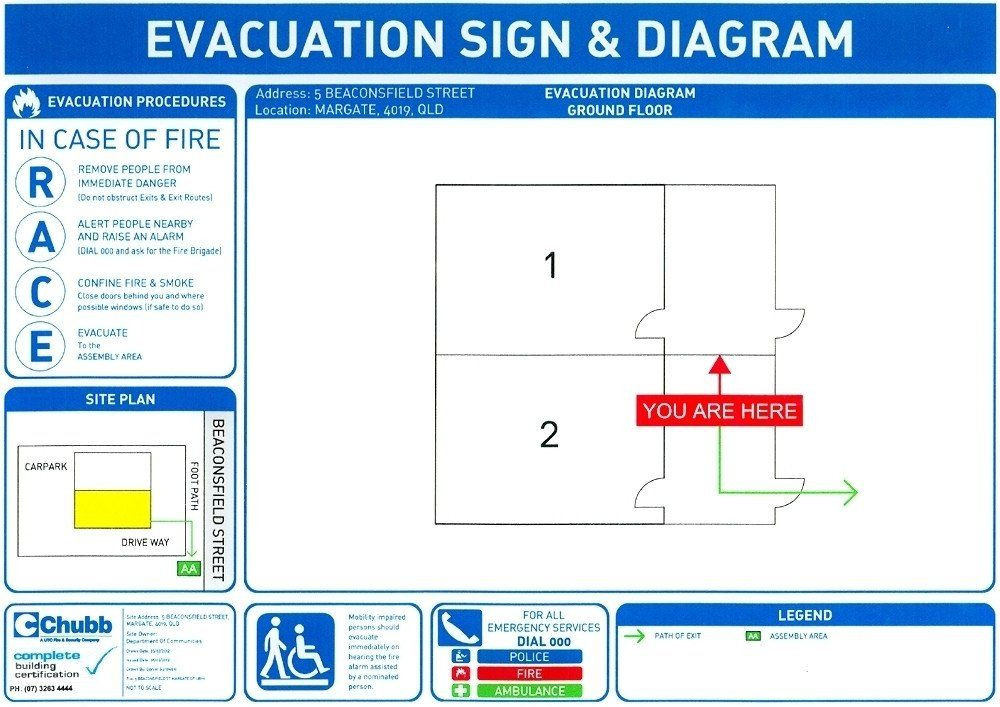 Emergency Evacuation Plan Template Free Printable Fire Escape Plan Template Free Fire Evacuation