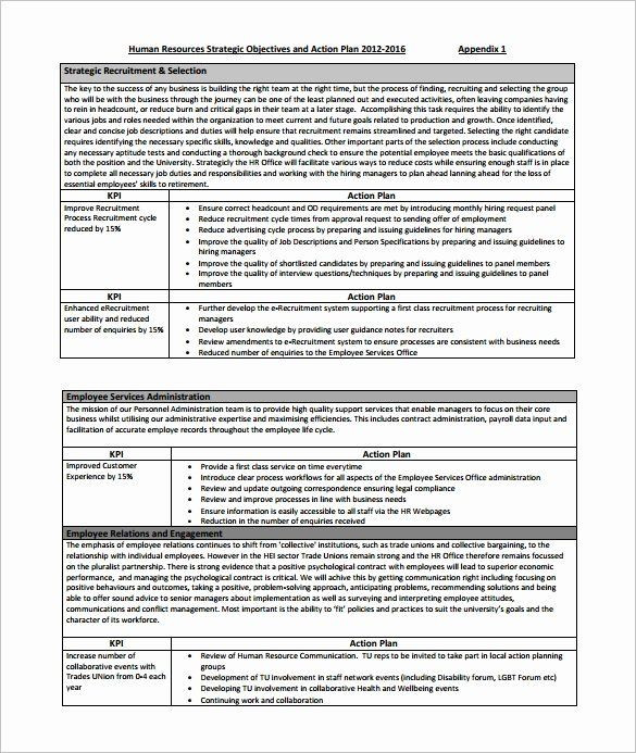 Employee Engagement Action Planning Template Employee Engagement Action Planning Template Inspirational