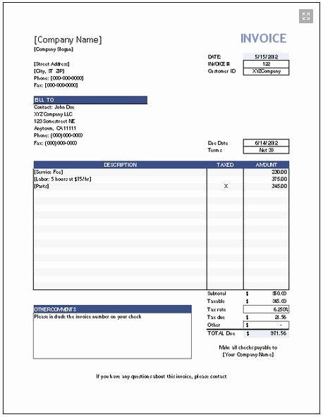 Event Planner Invoice Template event Planner Invoice Template Lovely Pin by Greenwich event