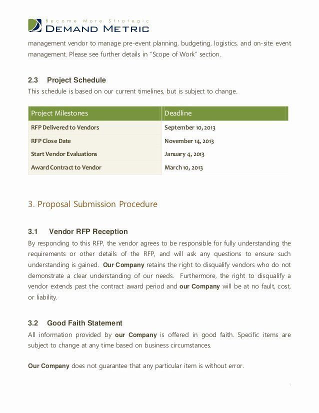 Event Planning Proposal Template Wedding Planner Proposal Template Elegant event Management