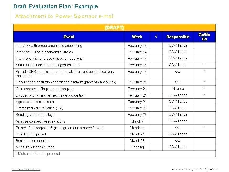 Event Planning Timeline Template Excel 28 event Planning Template Excel event Project Plan Template