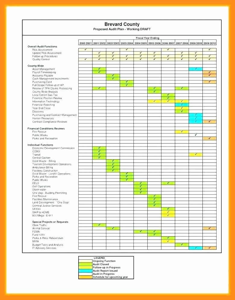 Facility Maintenance Plan Template Building Maintenance Schedule Template Awesome 12 13 School