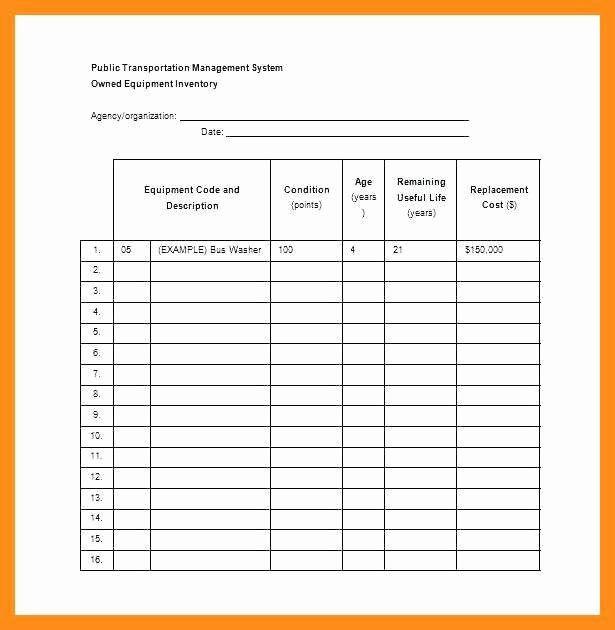 Facility Maintenance Plan Template Building Maintenance Schedule Template Fresh 12 13 School