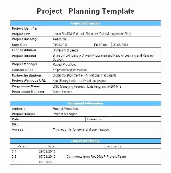 File Plan Template Records Management Data Management Plan Template Lovely Clinical Data