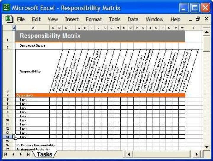 File Plan Template Records Management Strategic Planning Action Plan Template Google Search