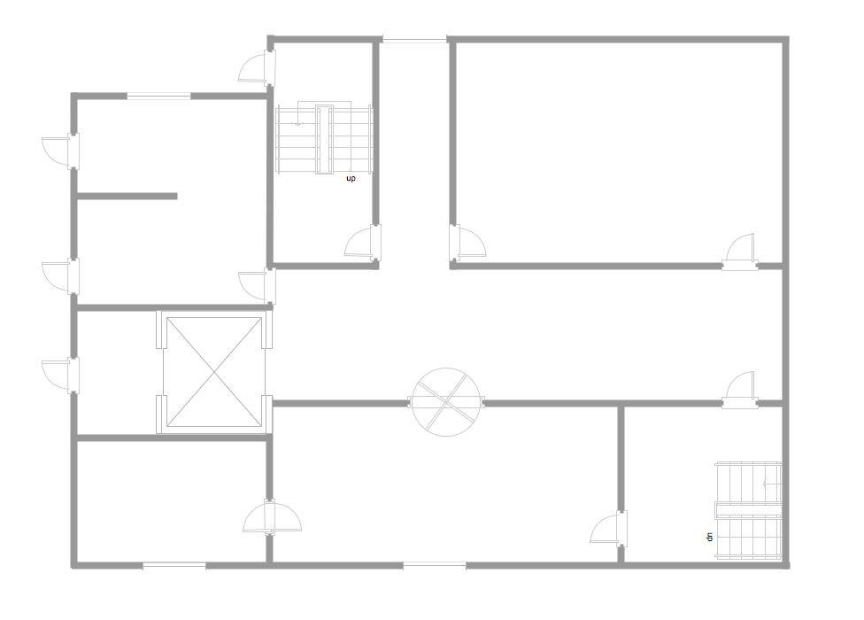 Floor Plan Design Template Blank Floor Plan Templates