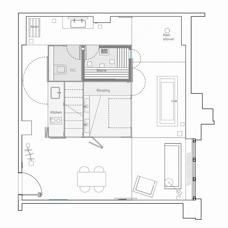Floor Plans Template Blank Floor Plan Template Best Blank House Floor Plan