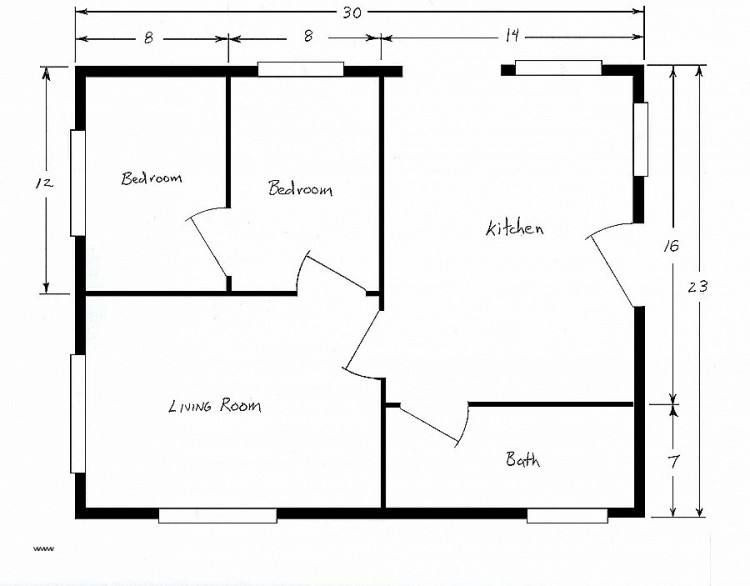 Floor Plans Template Free Architectural Designs House Plans In Nigeria