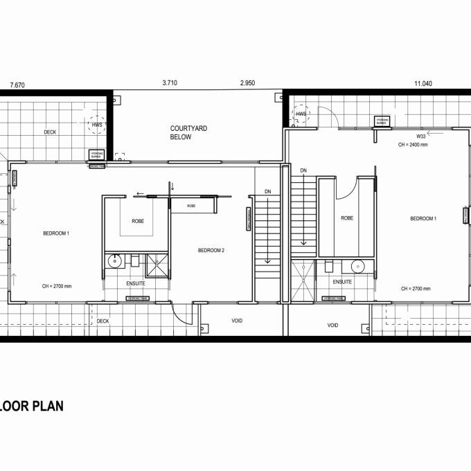 Floor Plans Template Warehouse Floor Plan Template Best 25 Blank Warehouse