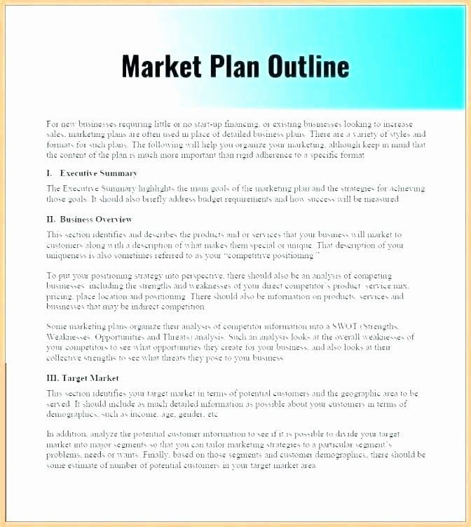 Franchise Business Plan Template Franchise Business Plan Template Awesome Master Training