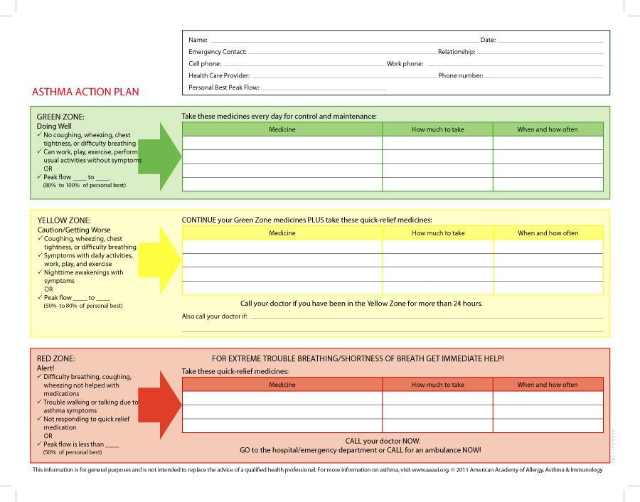 Free Corrective Action Plan Template Download Various Action Plan Templates Corrective