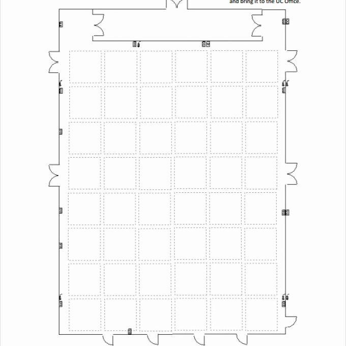 Free Floor Plan Template Floor Plan Templates Free Awesome 33 Blank Floor Plan Room