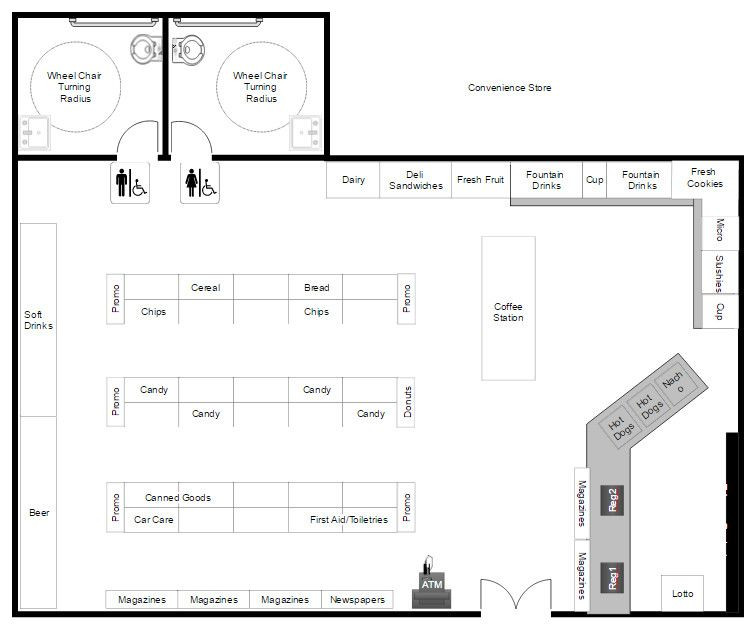Free Floor Plan Template Free Floor Plan Template Beautiful Free Floor Plan Template