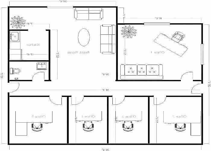 Free Floor Plan Template Free Wedding Floor Plan Template Luxury Free Floor Planner