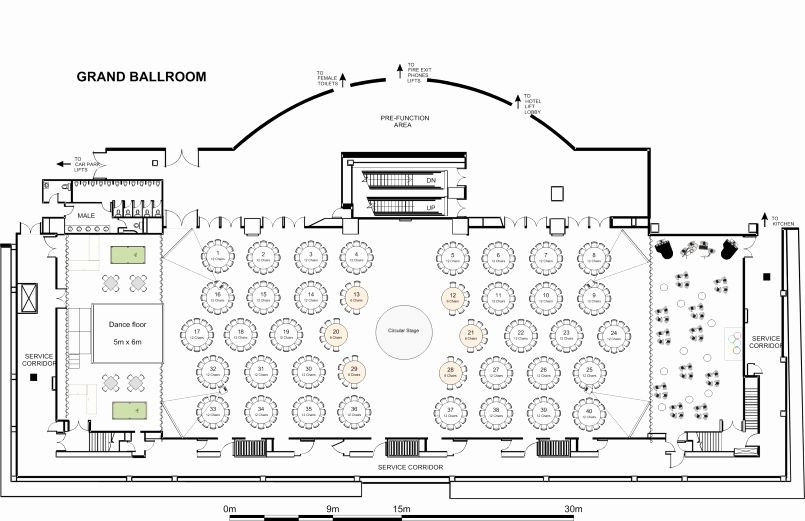Free Floor Plan Template Free Wedding Floor Plan Template New Template event Floor