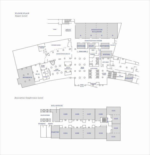 Free Floorplan Template Free Floor Plan Template Elegant Sample Floor Plan Template